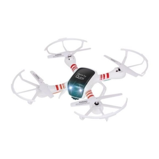 Dron DOVE WIFI by QUER
